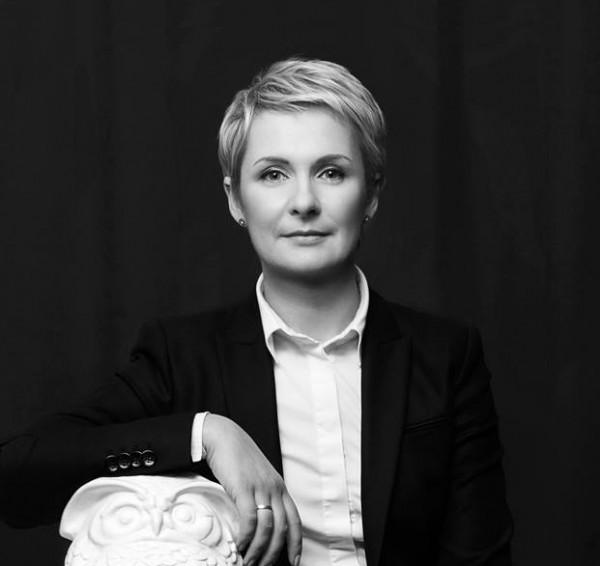 Тетяна Козаченко