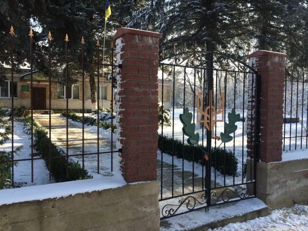 """Справа """"Ржищівського військового лісгоспу"""" - суд дослідив грошові кошти та перейде до допиту свідків"""
