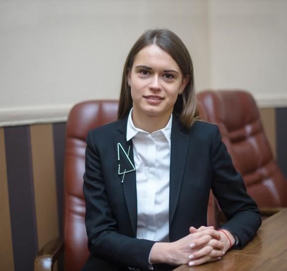 Злата Симоненко