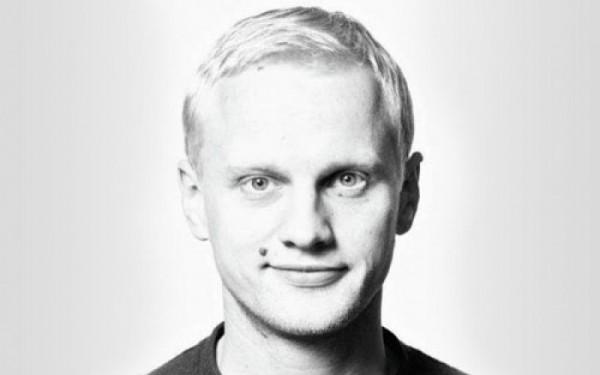 Віталій Шабунін (Голова РГК)
