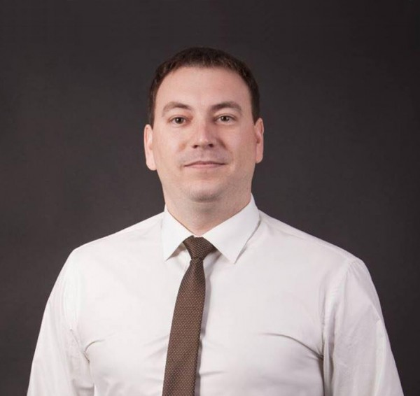 Іван Лахтіонов