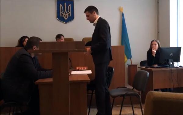 Справа Харківобленерго: суд відмовив у затвердженні угоди