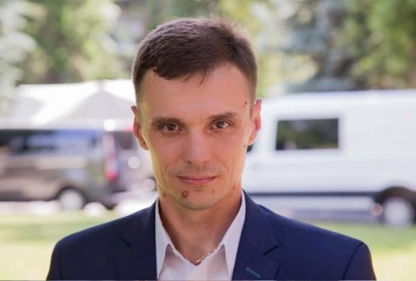 Призначено директора Харківського теруправління НАБУ