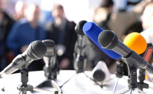 Заява РГК НАБУ за результатами позачергового засідання 23 червня 2016 року