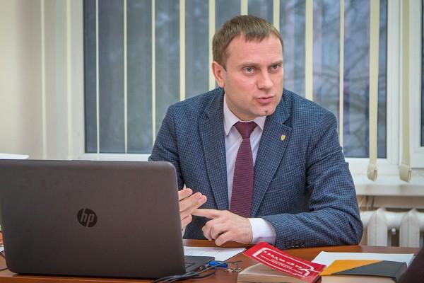 Нарешті Одеське територіальне управління НАБУ має керівника