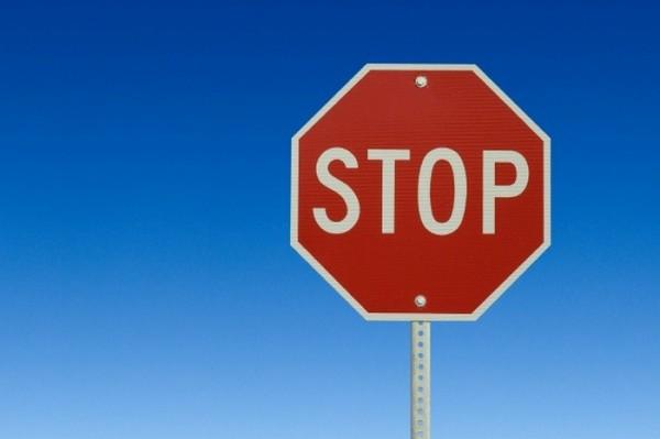 """РГК при НАБУ наголошує на неприпустимості перешкоджання роботі судових спостерігачів у справі заводу """"Краян"""""""