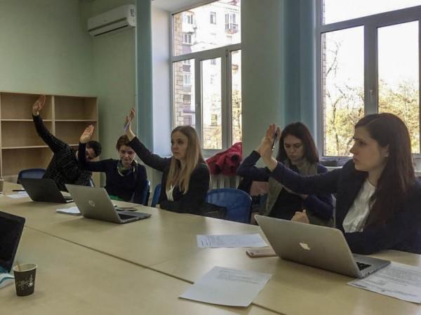 На дисциплінарній комісії НАБУ по Укроборонпрому буде п'ять членів РГК та міжнародні організації