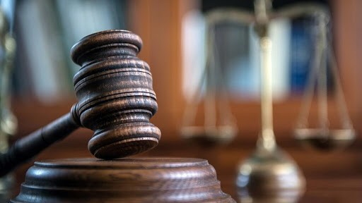 Антикорсуд відмовив у закритті провадження та закритому розгляді справи про ймовірний хабар полтавського судді