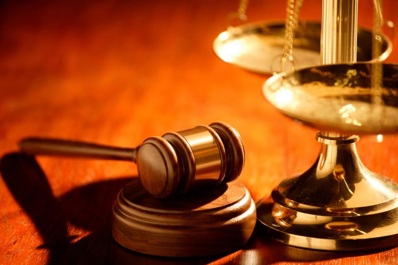 Рішення судів як доказ. Навіщо фігурантам справ НАБУ суди некримінальних юрисдикцій?