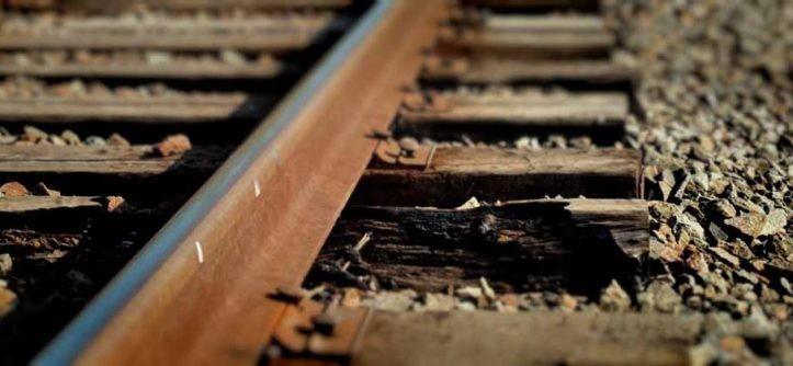 Справу щодо можливих порушень при закупівлях дерев'яних брусів та шпал для філії «Укрзалізниці» призначили до розгляду по суті