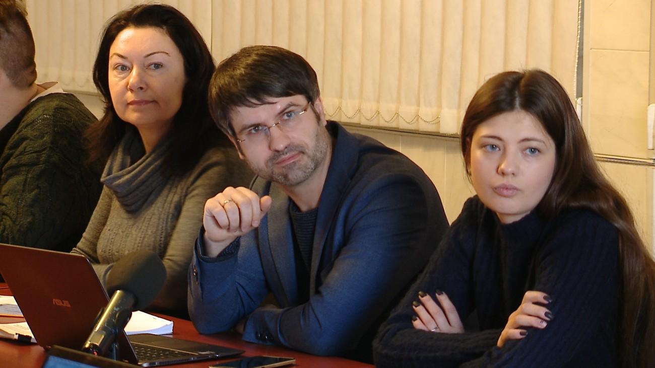 Засідання РГК (7.02.2018)